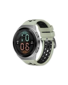 Huawei GT2E Smart Watch Active 16MB+4GB - Mint Green & Black