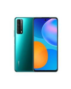 Huawei Y7a 4GB RAM + 128GB ROM Smartphone - Crush Green