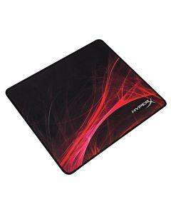 HyperX HX-MPFS-S-L Pro Gaming Mouse Pad - Black