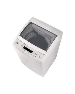Indesit IASTL 8050/WH GCC 8Kg Top Loading Washing Machine
