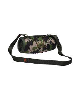 JBL Xtreme 3 Portable Waterproof Bluetooth Speaker - Camouflage