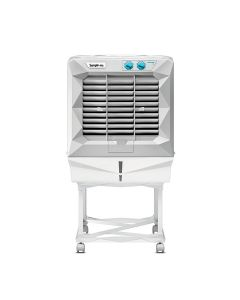 Symphony JUMBO 65 DB Air Cooler