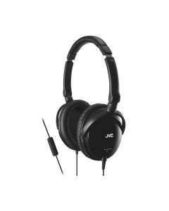 JVC HA-SR625-B Earphone
