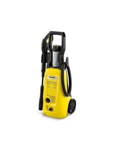 Karcher K4 Universal Edition Electric High Pressure Washer Cleaner 1,800W