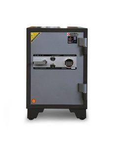 Welko KS140 Fireproof Safe