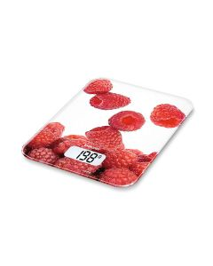 Beurer KS 19 Berry Kitchen Scale