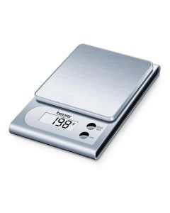Beurer KS 22 kitchen Scale