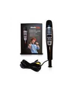 Mediacom MCI-2040+ HandyOke