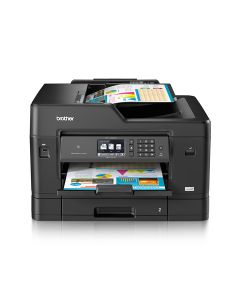 Brother MFC-J3930DW A3 All in One Color Inkjet Printer