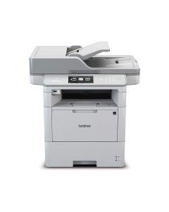 Brother MFC-L6900DW Monochrome Laser Multi-function Printer