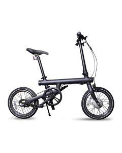 Mi Smart Electric Folding Bike (YZZ4016GL)