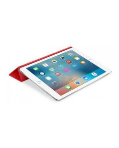Apple MM2D2ZM/A Smart Cover For 9.7-Inch Ipad Pro - Red