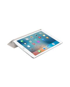 Apple MM2E2ZM/A Smart Cover For 9.7-Inch Ipad Pro - Stone