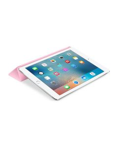 Apple SMART Cover For 9.7-Inch Ipad Pro - Light Pink