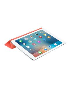 Apple MM2H2ZM/A Smart Cover For 9.7-Inch Ipad Pro - Apricot
