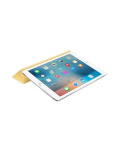 Apple MM2K2ZM/A Smart Cover For 9.7-Inch Ipad Pro - Yellow