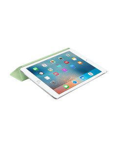 Apple MMG62ZM/A Smart Cover For 9.7-Inch Ipad Pro - Mint