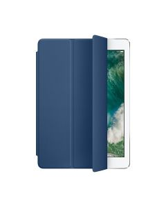 Apple MN462ZM/A Smart Cover For Ipad Pro 9.7-Inch - Ocean Blue