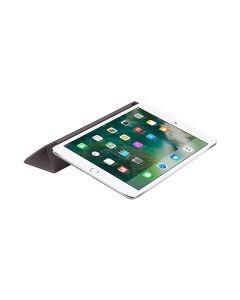 Apple MNN52ZM/A Ipad Mini 4 Smart Cover - Cocoa