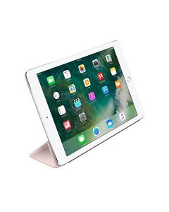 Apple MNN92ZM/A Smart Cover For Ipad Pro 9.7-Inch - Pink Sand