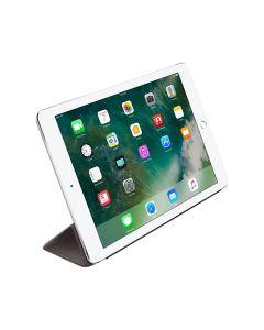 Apple MNNC2ZM/A Smart Cover For Ipad Pro 9.7-Inch - Cocoa