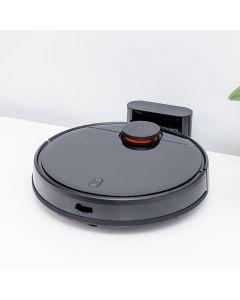Mi Robot Vacuum - MOP P - Black