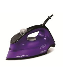 Morphy Richards 300253 Steam Iron