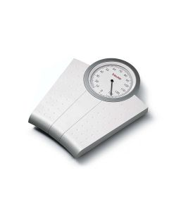 Beurer MS 50 Mechanical Personal Bathroom Scale