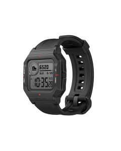 Amazfit NEO Smart Watch - Black
