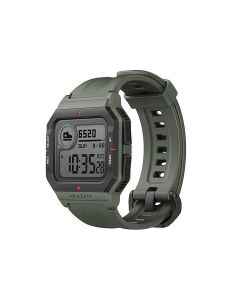 Amazfit NEO Smart Watch - Green