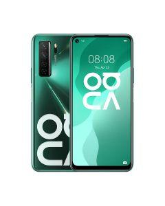 Huawei NOVA 7 SE 8GB RAM+128GB ROM Smartphone - Crush Green