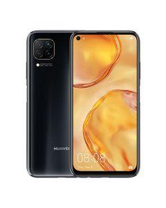 Huawei Nova 7i 8GB RAM+128GB ROM Smartphone - Midnight Black