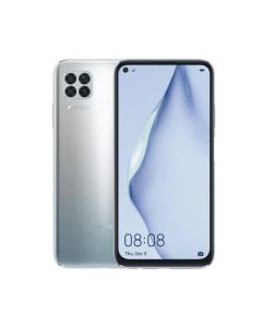 Huawei NOVA 7i 8GB RAM+128GB ROM Smartphone - Skyline Grey