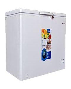 Oscar OCF150TC1 100Ltrs Chest Freezer