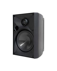 SpeakerCraft OE5 + TRN762 Wall Mount Speaker