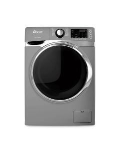 Oscar OFL 819DD  8Kg  Front Load Washing Machine