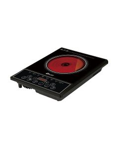 Oscar OIRC 2120  B Single Burner Infrared Cooker