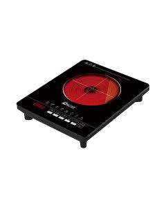 Oscar OIRC 2121 TC Single Burner Infrared Cooker