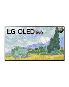 LG OLED65G1PVA 65 Inch G1 Series Gallery Design 4K Cinema HDR webOS Smart with ThinQ AI Pixel Dimming OLED TV