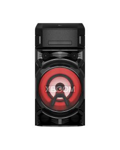 LG ON5 XBOOM  300W Bluetooth Megasound Party Hi-Fi System