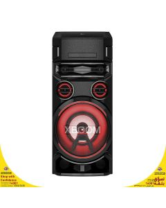 LG ON9 XBOOM 2000W All-in-One DJ Style Speaker System