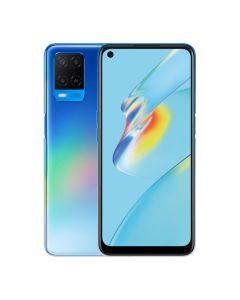Oppo A54 4GB RAM + 64GB ROM Smartphone - Starry Blue