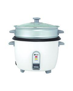 Oscar ORC-0604 0.6 Liter Rice Cooker