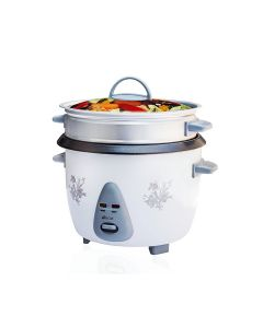 Oscar ORC-1504 1.5 Liter Rice Cooker