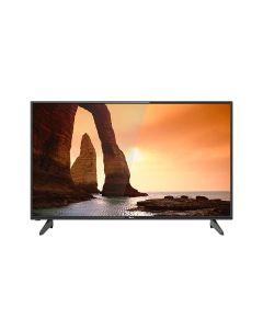 "Oscar OS39S40FHD1 40"" Full HD LED Smart TV"