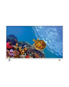 "Oscar OS39S65UHD8S 65"" Ultra HD Smart TV"