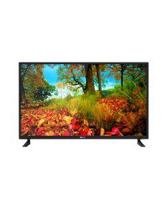Oscar OS39S 32HD1 LED Smart TV