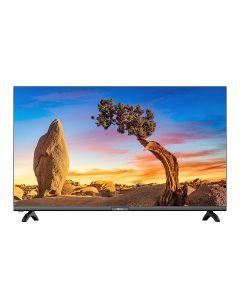 "Oscar OS42S32FLHD 32"" HD Smart TV"