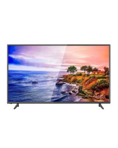 "Oscar OS42S42FHD 42"" Full HD Smart LED TV"