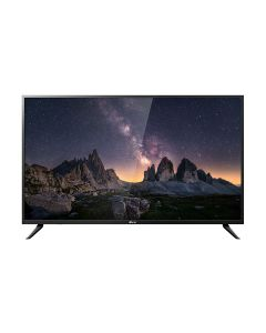 "Oscar OS41S55UHD 55"" Ultra HD 4K Smart Television"